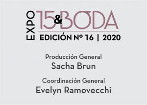 EX20 – LOGO CON CREDITOS